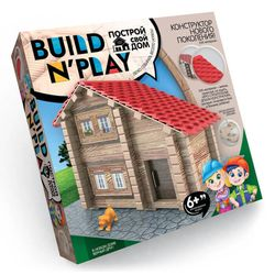 "Constructor Toy ""House"" buy online"