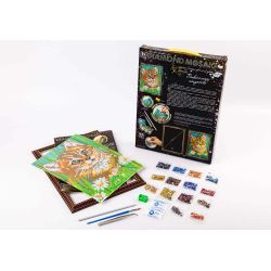 Cat Diamond Painting Kit buy
