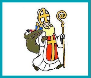 St. Nicolas day